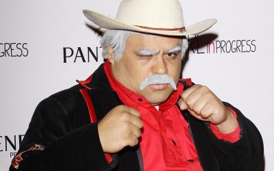 Don Cheto (© Michael Tran/Getty Images)