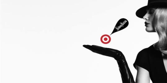 Target-Neiman Icon // NeimanMarcus.com