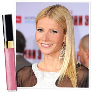 PHOTO: Gwyneth Paltrow // Steve Granitz/WireImage