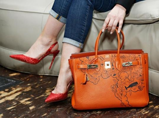 Photo: Birkin bag // Getty Images