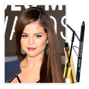 PHOTO: Selena Gomez // Anthony Behar/Sipa USA; Courtesy Photo (2)