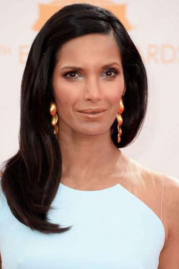 Padma Lakshmi // Getty Images