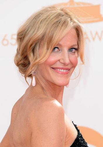 Anna Gunn // Getty Images