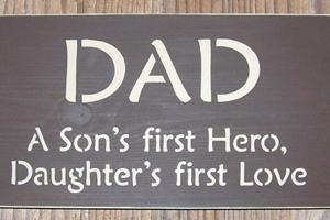 father's day, pinterest