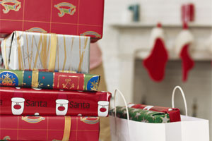 Photo: Christmas // Thinkstock
