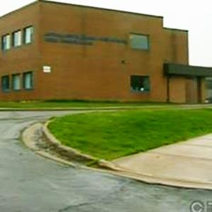 Photo: Video still of Astral Drive Elementary School, (Courtesy of Bell Media Television, http://aka.ms/ctv)