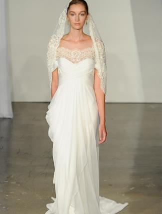 Msn Wedding Dresses 23