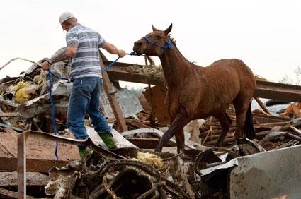 Photo: Steve Sisney, The Oklahoman / AP