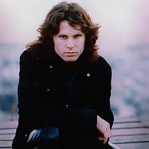 Photo: Jim Morrison / Michael Ochs Archives/Getty Images
