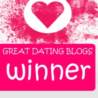 MSN's The Heart Beat wins best newcomer in the Great Dating Blog Awards 2012