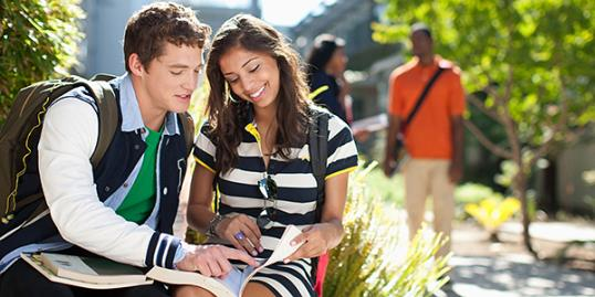 blog should find your spouse college