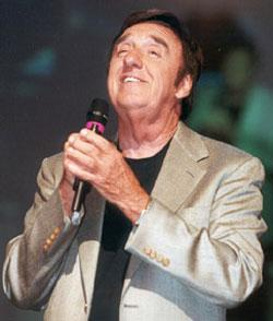 Jim Nabors. Image courtesy Autoblog.