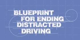 Blueprint for Ending Distracted Driving