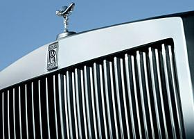 Photo by Rolls-Royce.