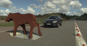Image courtesy of a video by Volvo.