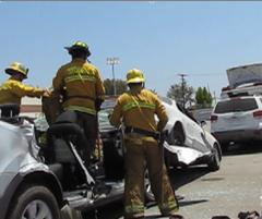 car accident drivers ed car accident articles. Black Bedroom Furniture Sets. Home Design Ideas