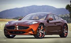 Fisker Atlantic (c) MSN