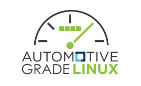 Automotive Linux Group. Image by Linux Foundation.
