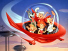 Credit: © Universal/courtesy Everett Collection