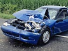 Image: Car Accident (© Robert J. Bennett/age fotostock)