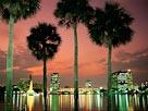 Image: Orlando, Florida (© Purestock/age fotostock)