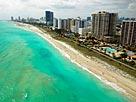Image: Miami beach © Gary John Norman/Lifesize/Getty Images