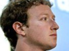 Mark Zuckerberg, courtesy Bloomberg News for The Wall Street Journal