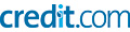 Credit.com logo