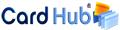 Card Hub logo