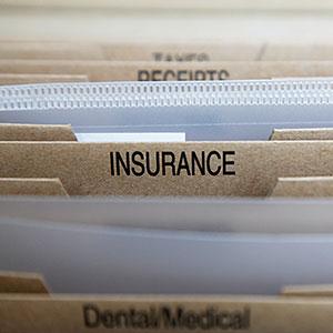 Image: Insurance (© NULL/Corbis)