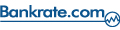 Bankrate logo