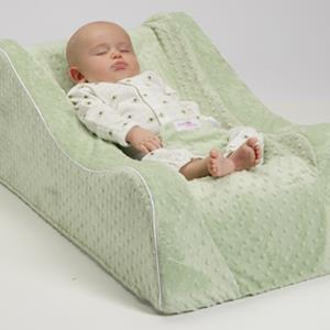 Nap Nanny recliner © 2013 Nap Nanny