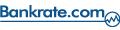 Bankrate.com logo
