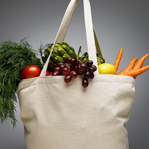 Logo: Groceries (Jeffrey Hamilton/Getty Images/Getty Images)