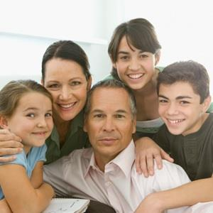 © Robert Nicholas/OJO Images/Getty Images