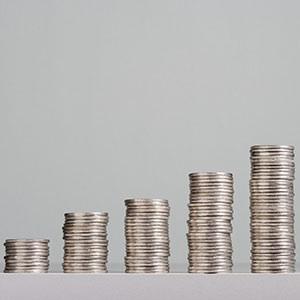 coins (@Corbis)