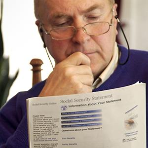 Credit: MR & PR/Getty Images