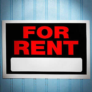 Rental market © Influx Productions/age fotostock