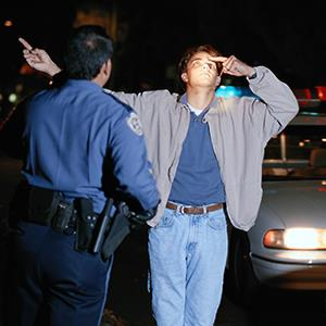 Credit: Doug Menuez/Getty Images