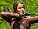 Credit: © Murray Close/Lionsgate