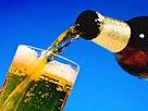 Image: Beer (© Corbis)