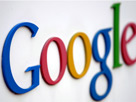 Image: Google © Bloomberg, Getty Images