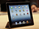 Credit: © Tony Avelar/Bloomberg via Getty Images