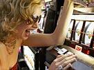 Image: Gambling (© Corbis)