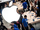 Credit: © Jeff Pachoud/AFP/Getty Images