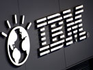 Credit: © ODD ANDERSEN/AFP/Getty Images