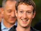 Credit: © Brian Snyder/Reuters
