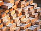 Image: Lumber, construction © fotog/Tetra images/Getty Images