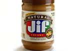 Credit: © Bill Hogan/Chicago Tribune/MCT via Getty Images