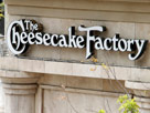 Credit: © Fred Prouser / Reuters